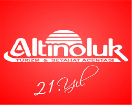 .png - شركة التين أولوك في غازي عنتاب