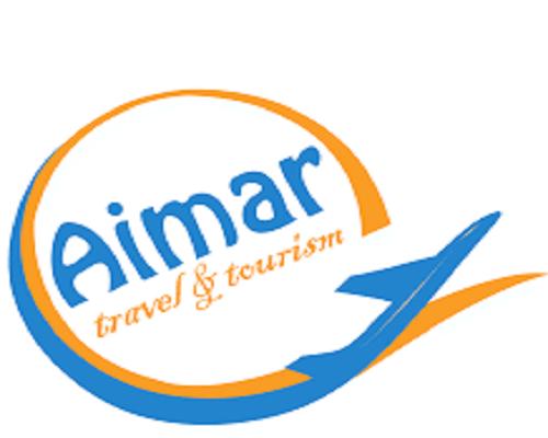 .png - شركة أيمار للسياحة في تركيا