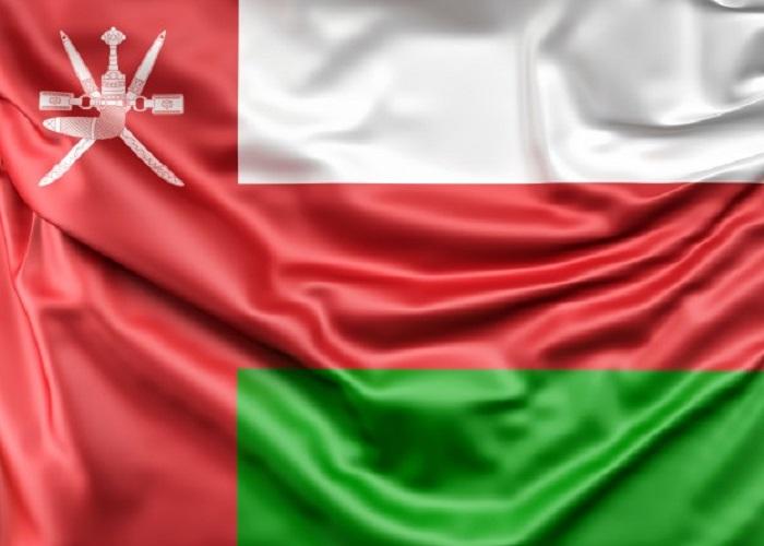سلطنة عمان في تركيا - سفارة وقنصلية سلطنة عمان في تركيا
