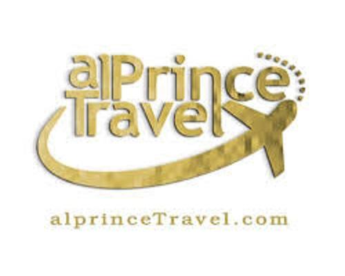 12 - شركة البرنس ترافيل للسياحة والسفر في تركيا