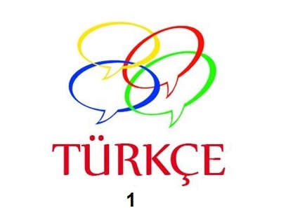 0005957 400 - باقي اسبوع ..  منحة تعلم اللغة التركية أونلاين مجانا