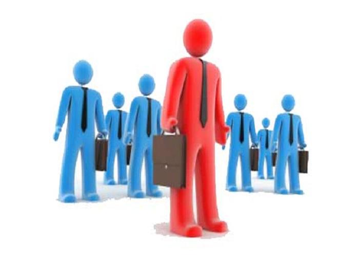 2013 635121157454954653 495 - فرص العمل في تركيا اليوم الخميس 9 تموز 2020