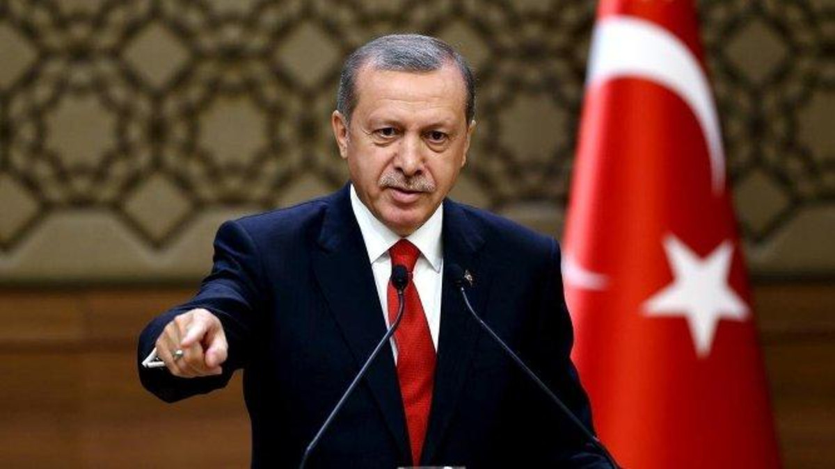 "6117e089 73f9 44ce 8343 c91fdf95cf02 16x9 1200x676 - تصريحات عاجلة من الرئيس التركي ""أردوغان "" في مقابلة صحفية اليوم"