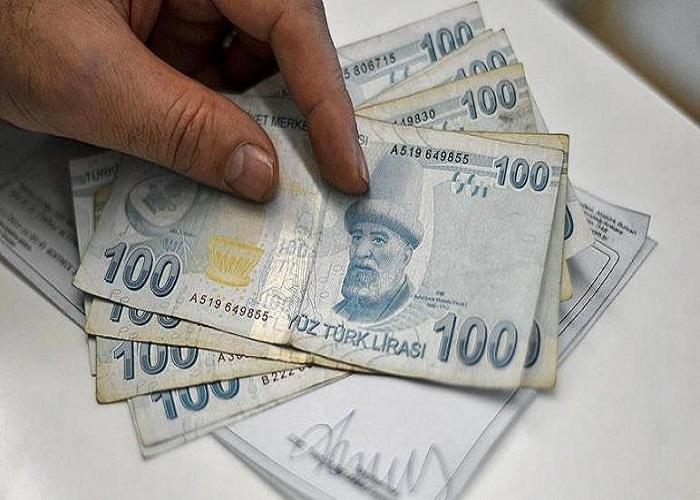 رواتب المعلمين السوريين في تركيا - سعر الليرة التركية والذهب 15 أيلول 2019