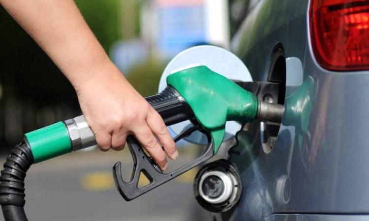 اسعار الوقود في تركيا ( الصورة من الانترنت )