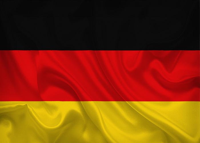 الالمانية في انقرة - السفارة والقنصلية الألمانية في تركيا