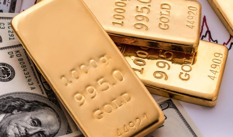 التركية والذهب - سعر صرف الليرة التركية والذهب اليوم الجمعة 3 تموز 2020