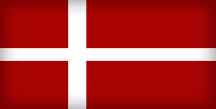 الدنمارك - السفارة والقنصلية الدنماركية في تركيا
