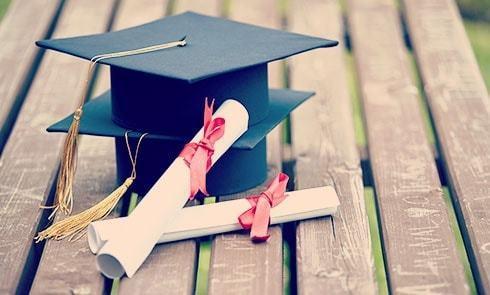 دراسية الدراسة فى الخارج - منحة دراسية خاص للطلاب السوريين في تركيا