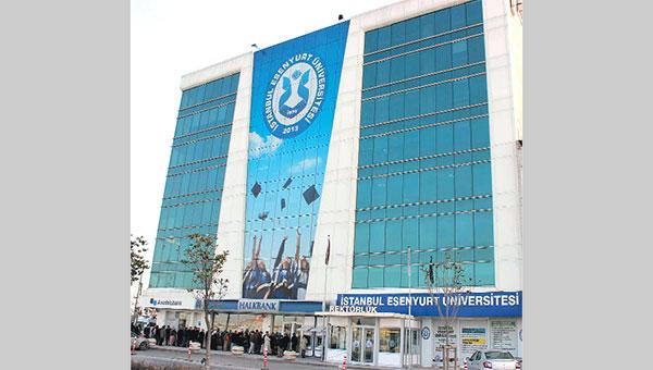 070720151232538652375 2 - جامعة اسطنبول اسنيورت İstanbul Esenyurt Üniversitesi