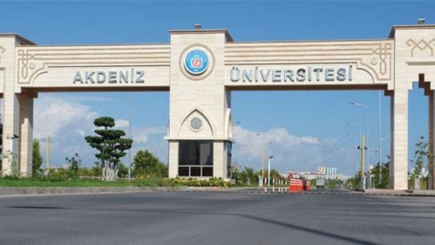 3374cc5373a020d84f9ad4b5626ca4c3 - جامعة اكدينيز في انطاليا Akdeniz Üniversitesi