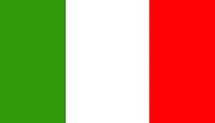 37 - السفارة والقنصلية الايطاليا في تركيا