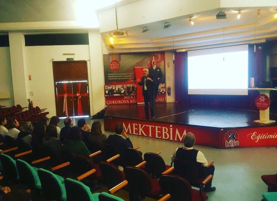 48370749 2171360532914775 2280902297334579200 n - Mef Üniversitesi- جامعة Mef في اسطنبول