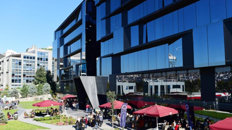 5735750318c7732e687f8cfc - جامعة الخليج في اسطنبول Haliç üniversitesi