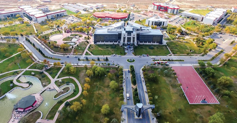 944346 1675690266053978 5510072440976175908 n - جامعة افيون كوجاتبي  Afyon Kocatepe üniversitesi