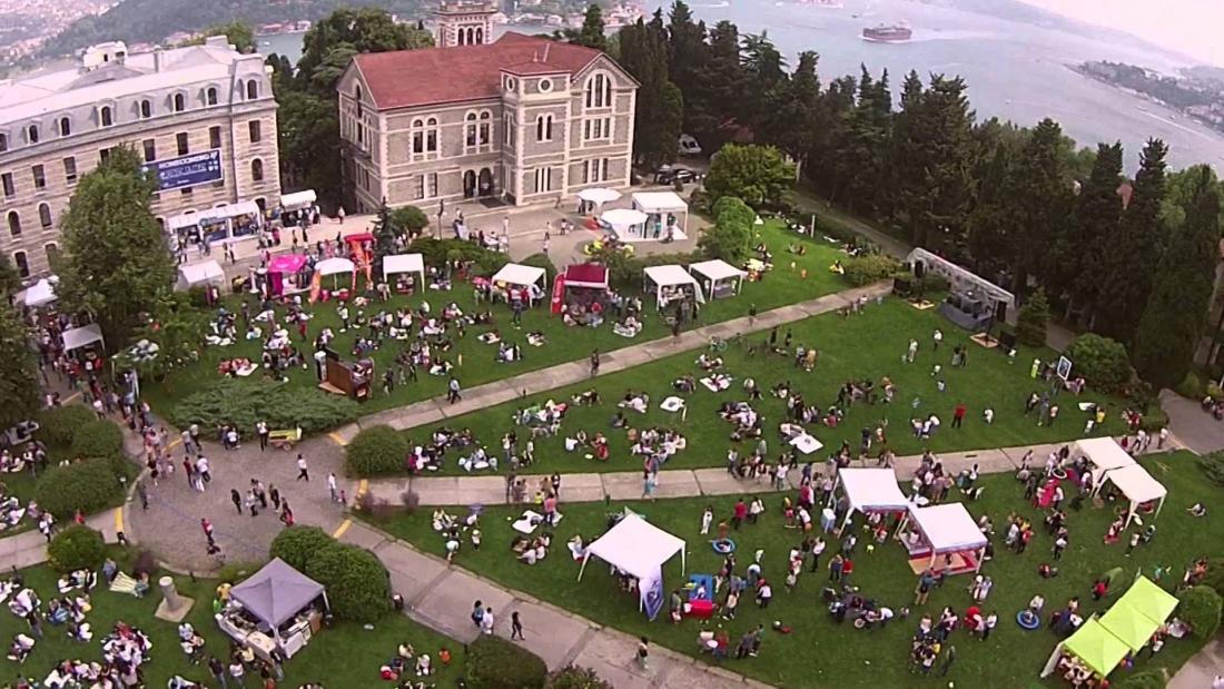 bogazici universites 27e5b5b014151ebc30fe - جامعة بوسفور ( جامعة بوغازي ) في اسطنبول Boğaziçi üniversitesi