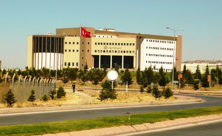 f362134df6f170dd58d3a8a8ddfa18c5 1 - جامعة ارجييس في مدينة قيصري Erciyes Üniversitesi
