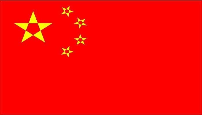 fl - السفارة والقنصلية الصينية في تركيا