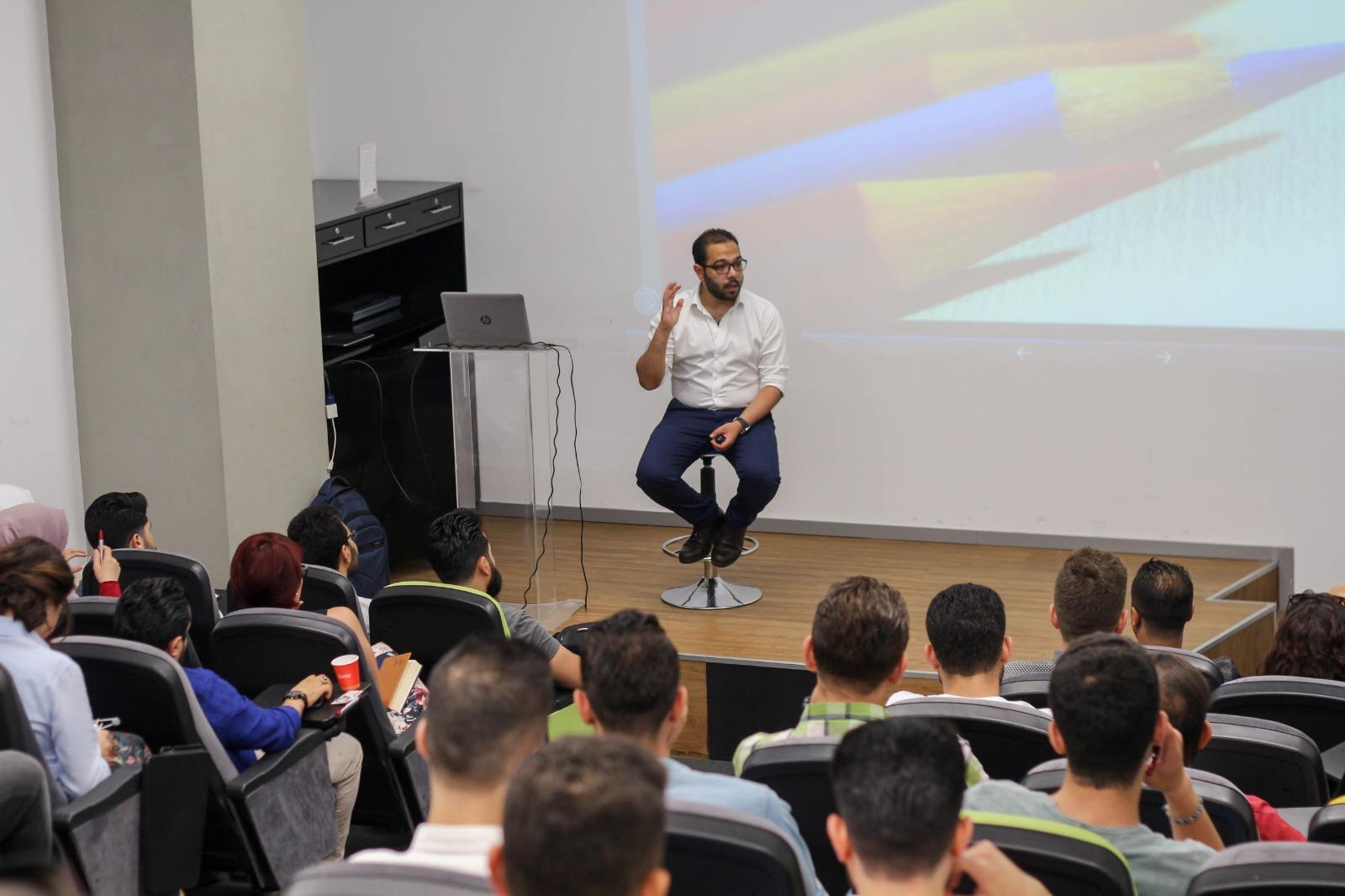 .jpg - منحة مدعمة في ماجستير إدارة الأعمال مقدّمة لأبناء الجالية العربية في تركيا