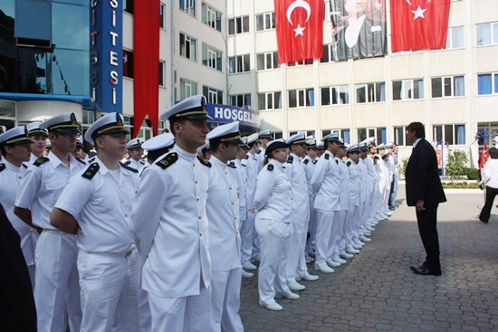 43083062bd72e627d85f3ade1af740e3 1 - جامعة بيري ريس البحرية في اسطنبول Piri Reis üniversitesi