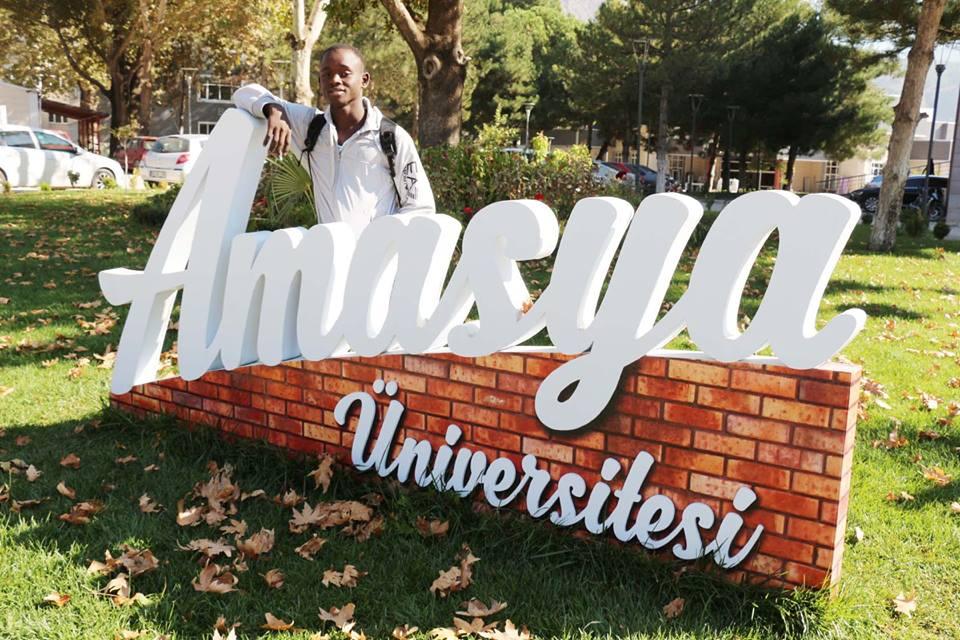 43950357 1025385570956539 3147318744217288704 n - جامعة اماسيا Amasya Üniversitesi