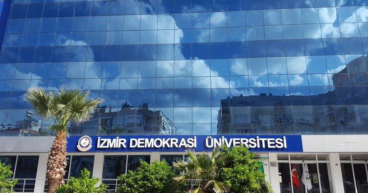 752x395 izmir demokrasi universitesi 16 ogretim uyesi alacak 1545033155168 - جامعة إزمير الديمقراطية izmir demokrasi üniversitesi