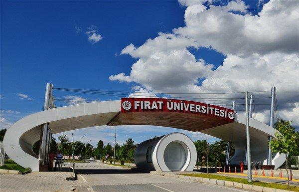 dsc 1756 600 x 385 0 0 - جامعة الفرات في ايلازيغ Fırat Üniversitesi