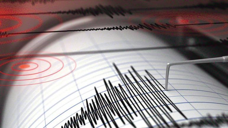 2 - زلزال قوي يضرب ولاية موغلا التركية ويشعر به سكان إزمير