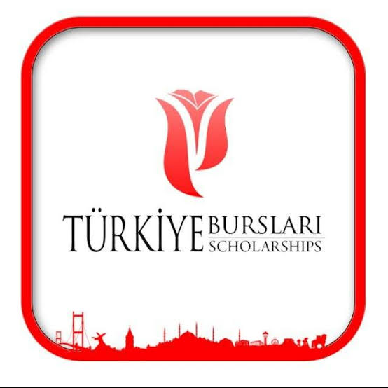 images 4 - منحة مالية للطلاب المقبولين في الجامعات التركية