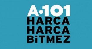 a101 26 nisan 310x165 - عروض رائعة من ماركت يوزبير A101 حتى الجمعة 17 تموز 2020