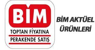 bim 310x165 - عروض بسيطة في ماركت البيم  7 تموز 2020