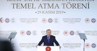thumbs b c 12eee8edeff91a7bbc210ca6aed113dc 310x165 - أردوغان : رفعنا عدد الجامعات في تركيا من 76 إلى 207