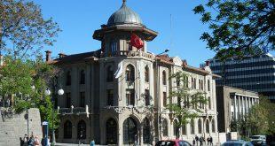 يونس ايمره في تركيا 310x165 - هام : مواعيد امتحان كفاءة اللغة التركية في أنقرة