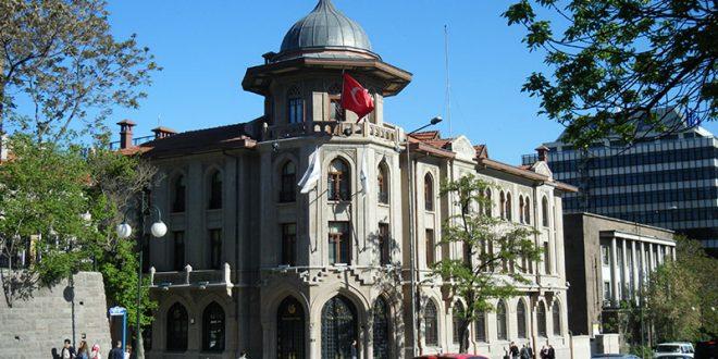 يونس ايمره في تركيا 660x330 - هام : مواعيد امتحان كفاءة اللغة التركية في أنقرة