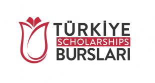 التركية لعام 2020 310x165 - المنحة التركية تعلن فتح باب التسجيل اعتباراً من اليوم