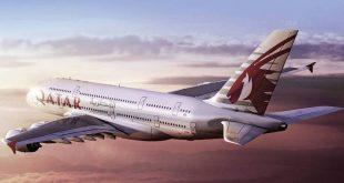 الجوية القطرية 310x165 - ضوابط جديدة حول دخول الأجانب المتجاوزين لمدة الإقامة في تركيا