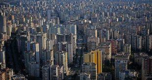 في تركيا 310x165 - الإعلان نسبة الزيادة القصوى في إيجارات المنازل بآذار في تركيا