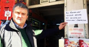 هود التركي في ازميت 310x165 - روبن هود التركي في أزميت هذه المرة
