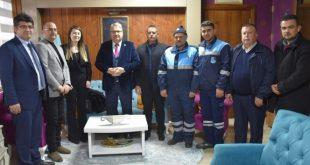 شيك بمبلغ 90 ألف ليرة تركية 310x165 - وجدوا شيك ب 90 ألف ليرة تركية في حاوية القمامة