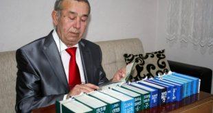 1 1 310x165 - مواطن تركي يجمع 7 آلاف بطاقة يانصيب دون أن يفوز