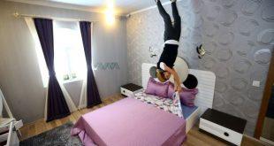 upside down house antalya 3 1 310x165 - البيت المقلوب في انطاليا من أغرب الأماكن السياحية في تركيا