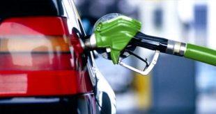 اسعار البنزين في تركيا 310x165 - بشرى سارة من أردوغان لأصحاب السيارات