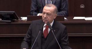3326149633 310x165 - هل سيتم تمديد عطلة المدارس في تركيا ؟ أردوغان يجيب