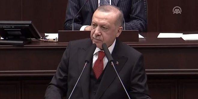 3326149633 660x330 - هل سيتم تمديد عطلة المدارس في تركيا ؟ أردوغان يجيب