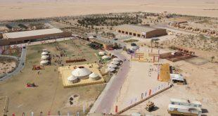 EQvl7BcXYAE1fVp 310x165 - السفارة التركية تفتتح القرية التركية في الكويت