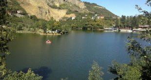 sera golu 2 ibrahim k 310x165 - بحيرة سيراجول في طرابزون ذات اللون الأخضر