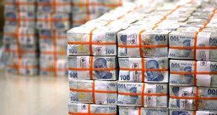 100 شخصية في تركيا مع ثرواتهم 310x165 - تعرف على أغنى 100 شخصية في تركيا مع ثرواتهم