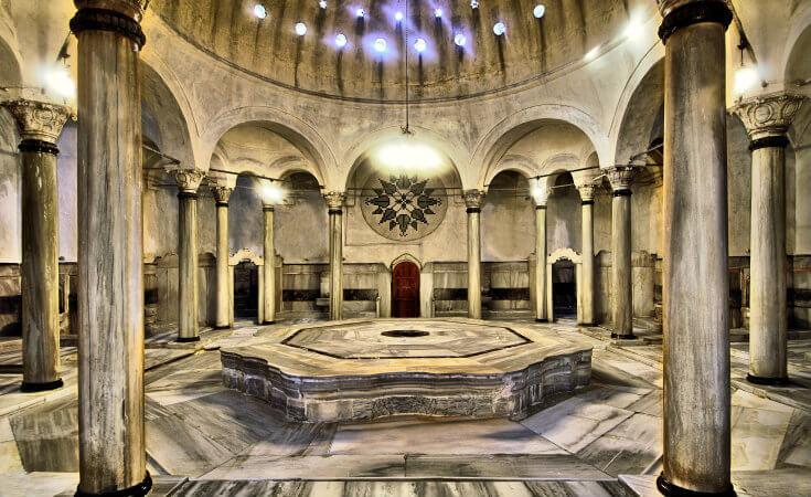.jpg - تعرف على أشهر  حمامات تركية في اسطنبول