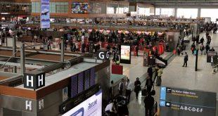 صبيحة توقف رحلاتها الجوية الداخلية 310x165 - مطار صبيحة توقف رحلاتها الجوية الداخلية بإستثناء بعض الرحلات
