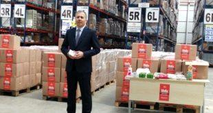 هم رجال الأعمال الأتراك الذين سيتبرعون بسلات غذائية لكبار السن 310x165 - من هم رجال الأعمال الأتراك الذين سيتبرعون بسلات غذائية لكبار السن